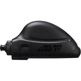 XLAB Aero TT Spare Bottle matte black